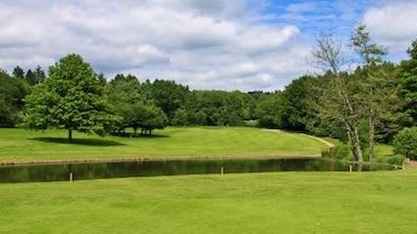 GC Bad Ems - Golfclub in Bad Ems