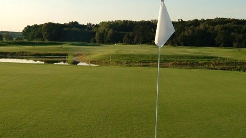 GC Seligenstadt am Kortenbach - Golfclub in Seligenstadt