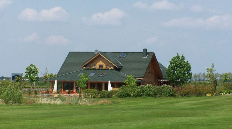 GC Lutzhorn - Golfclub in Lutzhorn