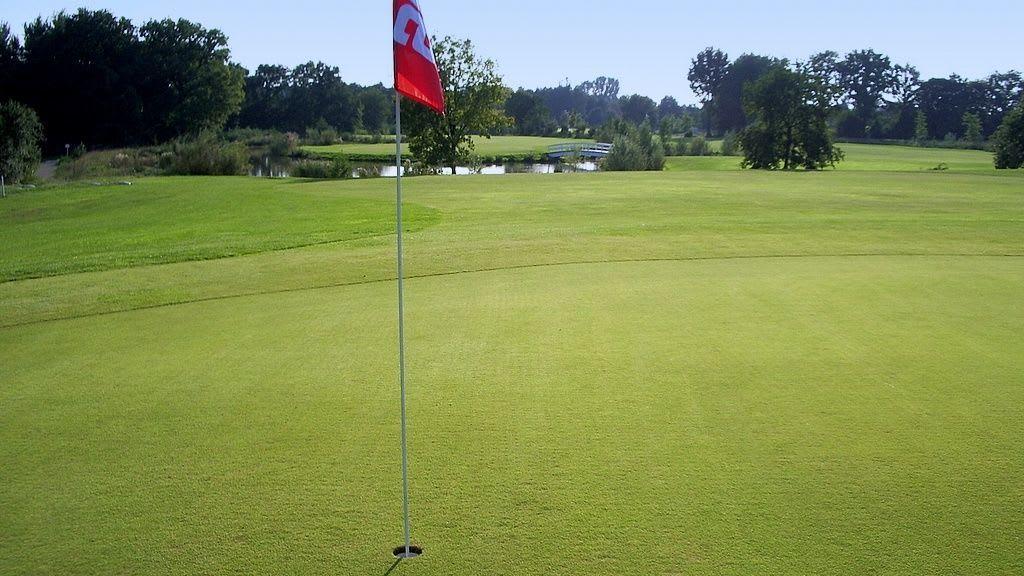 GC Bremer Schweiz - Golfclub in Bremen