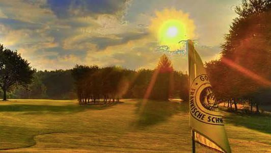GC Fränkische Schweiz - Golfclub in Ebermannstadt