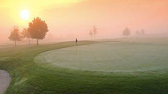 GC Schwanhof - Golfclub in Luhe-Wildenau