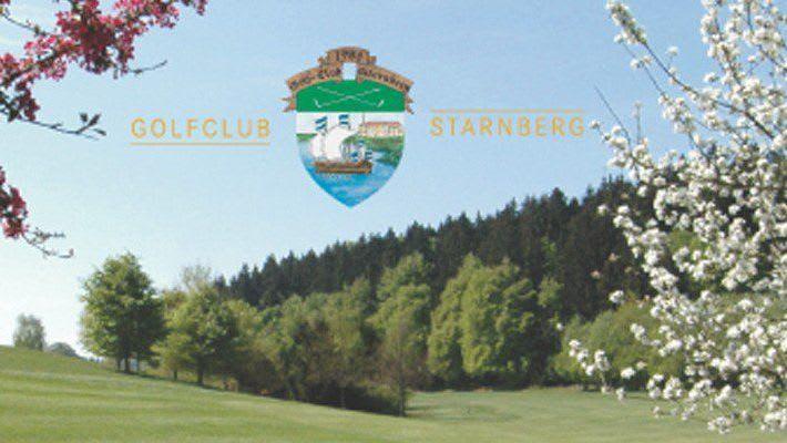 GC Starnberg - Golfclub in Starnberg-Hadorf