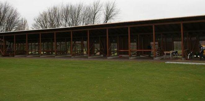 GC Widukind-Land - Golfclub in Löhne