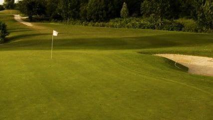 Golf & More Duisburg - Golfclub in Duisburg