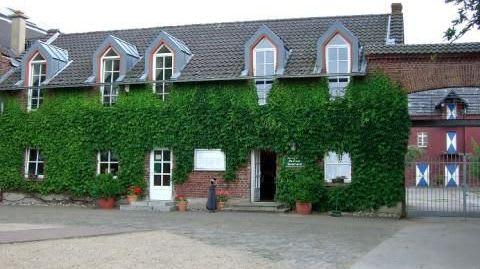 Golfanlage Römerhof - Golfclub in Bornheim