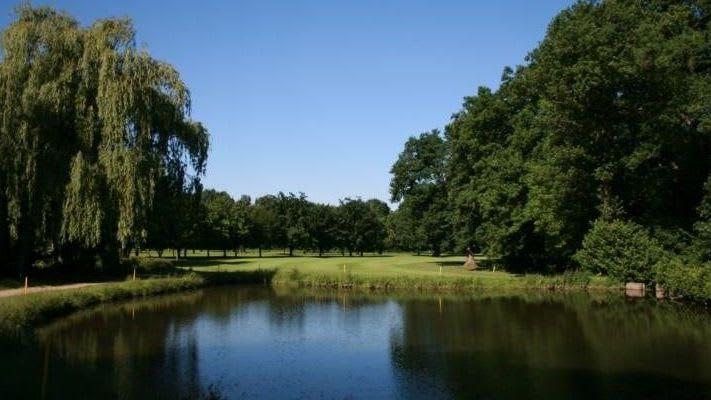 GC Düren - Golfclub in Düren