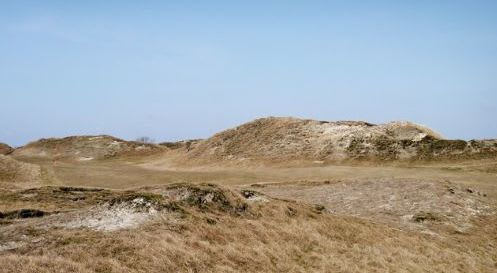 GC Norderney - Golfclub in Norderney