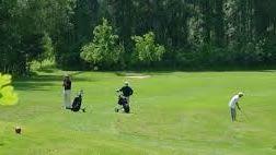 Golf- und Countryclub Zur Amtsheide - Golfclub in Altenmedingen