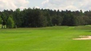 GC Munster - Golfclub in Munster/Kohlenbissen