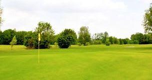 GC Mönchengladbach-Wanlo - Golfclub in Mönchengladbach-Wanlo