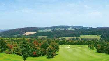 GC Felderbach Sprockhövel e.V. - Golfclub in Sprockhövel