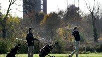 GC Schloss Horst - Golfclub in Gelsenkirchen