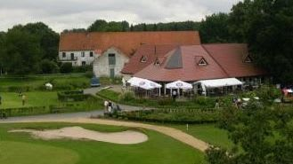 GC Borghees - Golfclub in Emmerich