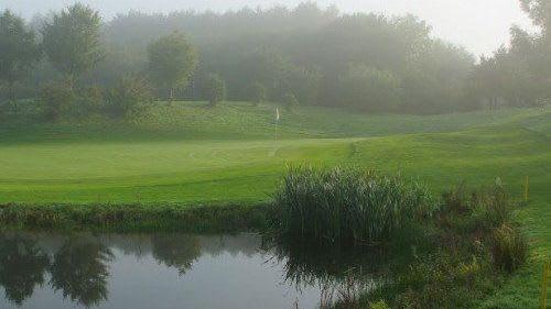 Golf International Moyland - Golfclub in Bedburg-Hau