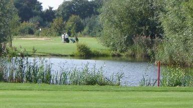 KölnGolf - Golfclub in Köln-Roggendorf
