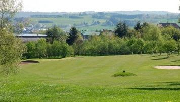 Rolling Hills GC Baumholder - Golfclub in Baumholder