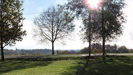 GC Rochushof Deggenhausertal - Golfclub in Deggenhausertal