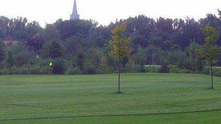 New Golf Club Neu-Ulm - Golfclub in Neu-Ulm