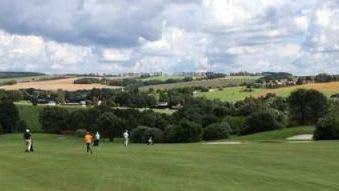 Golfpark Neustadt/Harz - Golfclub in Neustadt