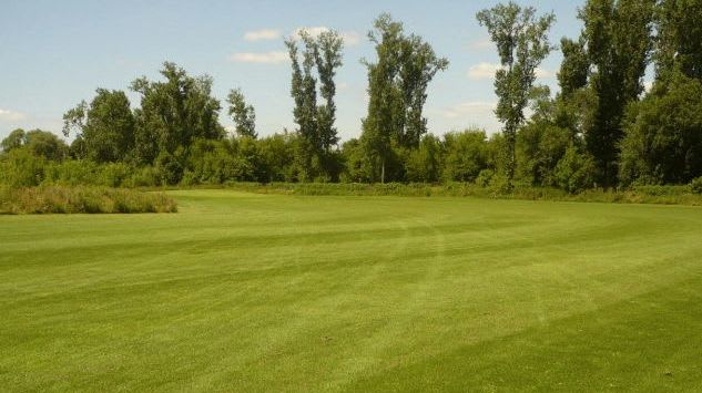 Golfresort Berlin Pankow - Golfclub in Berlin