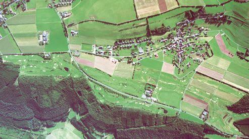 GC Kyllburger Waldeifel/Golfanlage Lietzenhof - Golfclub in Burbach