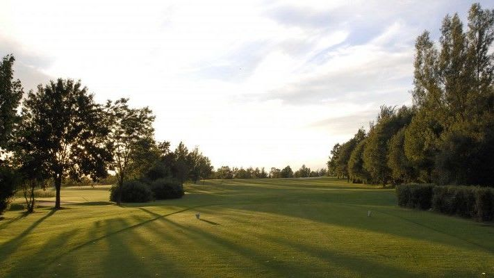 GC München-West - Golfclub in Odelzhausen