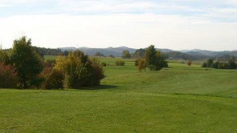 GLC Königstein - Golfclub in Königstein