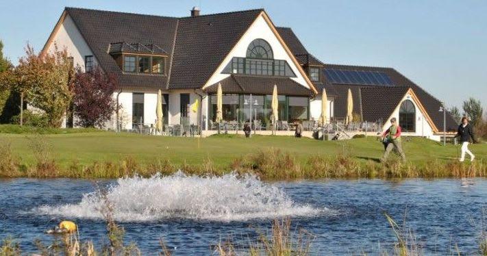 GC Haan Düsseltal - Golfclub in Haan