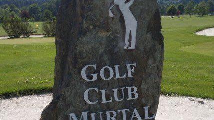 GC Murtal - Golfclub in Spielberg