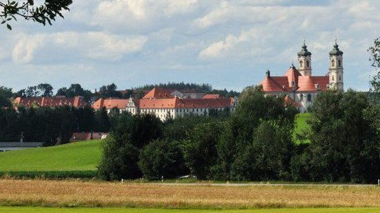 GC Ottobeuren - Golfclub in Ottobeuren