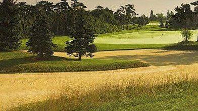 Golfclub Fontana - Golfclub in Oberwaltersdorf