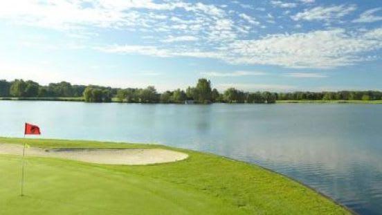 Golfclub Murstätten - Golfclub in Lebring