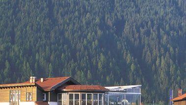 Golfclub Mittersill - Golfclub in Mittersill