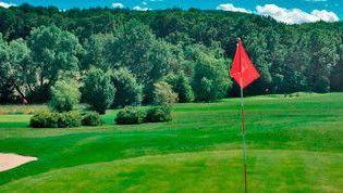 Golfclub Laab im Walde - Golfclub in Laab im Walde