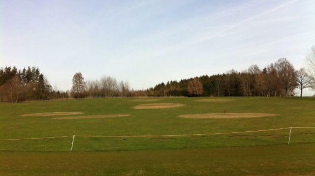 Golfclub Neulengbach - Golfclub in Neulengbach
