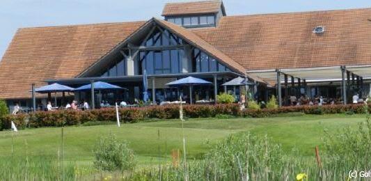 Golfclub Lägern - Golfclub in Otelfingen