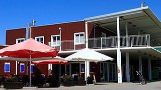 GolfRange Schwechat - Golfclub in Schwechat