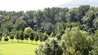 GolfClub GolfMaxX (GC Tuttenhof) - Golfclub in Langenzersdorf