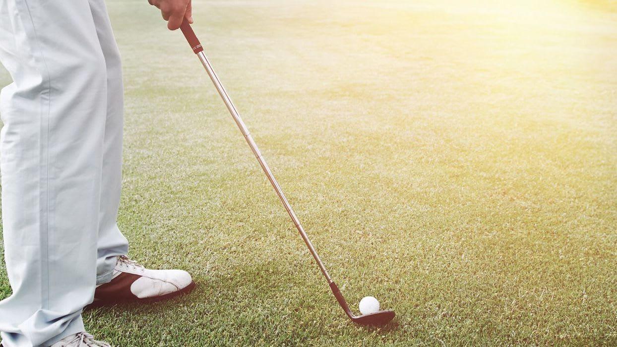 Golfclub Trofaiach - Golfclub in Gai/Schardorf
