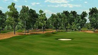 GC Golfrange Bockfließ - Golfclub in Bockfließ