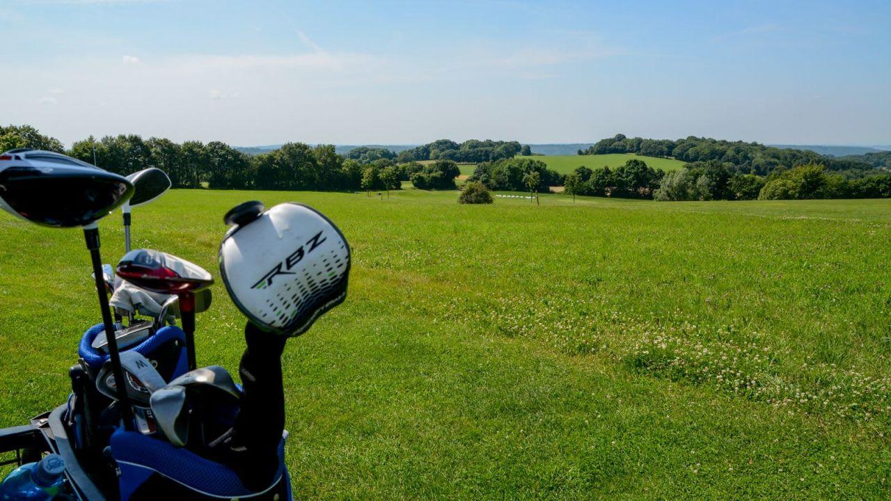 Offenbacher Golfclub - Golfclub in Offenbach am Main