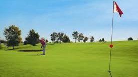 GC Südeifel - Golfclub in Baustert