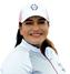 Lizette Salas
