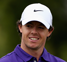 Rory Rory Mcilroy