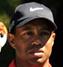 Tiger Tiger Woods