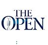 The Open Championship - Carnoustie Golf Links, Scotland