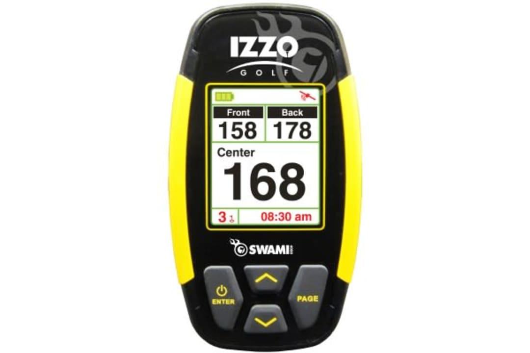 Golf Entfernungsmesser Uhr Test : Golf gps entfernungsmesser test uhr