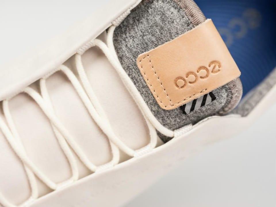 newest bb80a 7946b Ecco Golf - Qualität aus Dänemark