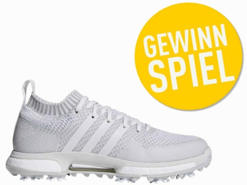 Mit Dokutv Mit Dokutv Flügeln Adidas Flügeln Schuhe Adidas